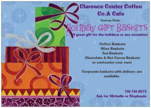 cccc Gift Basket Flyer 2014