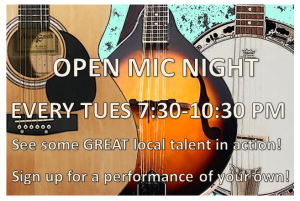 cccc Open Mic pic for facebook